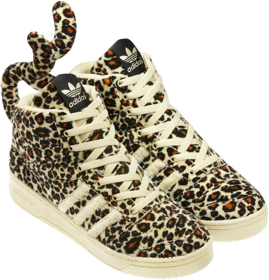 size 40 ee5a7 d7332 Adidas – I HATE BANANAS
