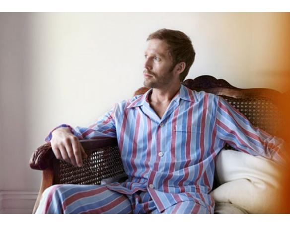 Uomo a letto i hate bananas - Come dominare un uomo a letto ...