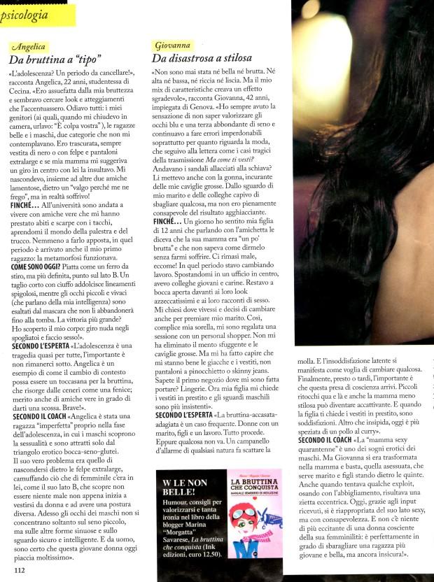 FMagazine_2