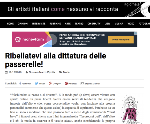 giornaleoff1