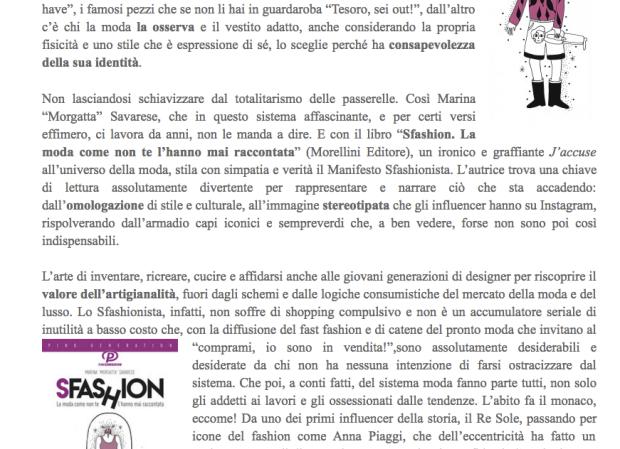 giornaleoff2