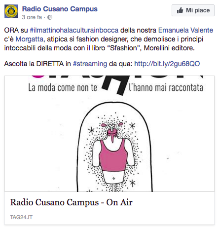 radiocusano_im