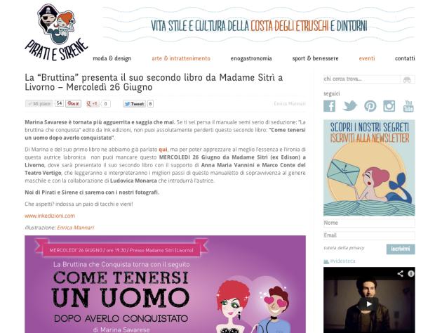 Schermata 2013-06-28 a 10.44.02