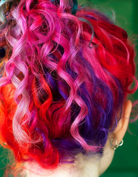 foto-capelli-colorati-4