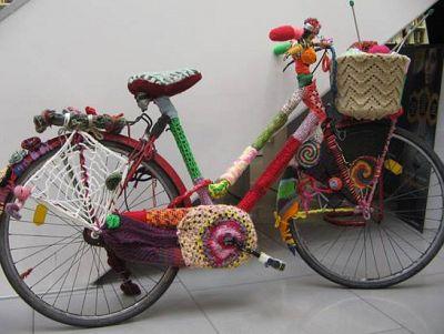 bicicletta_maglia