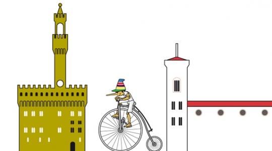 mondiali-ciclismo-2013-2MWLKGKW