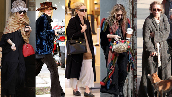look-homeless-chic-moda-usarias_3_996330