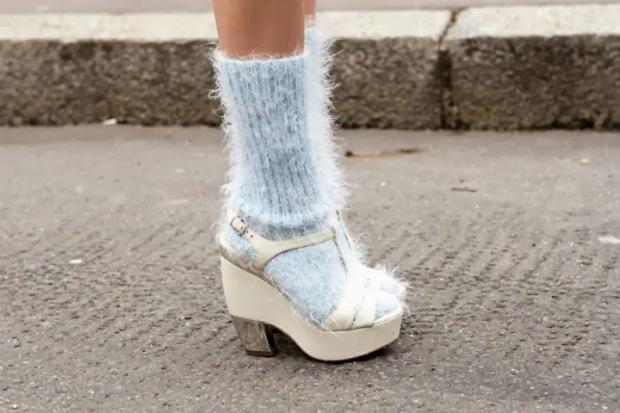 scarpe worst shoes 01a