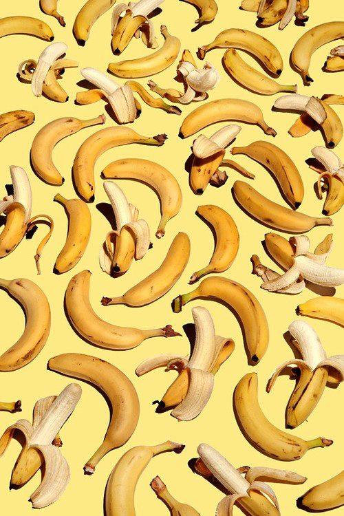 BananaFull