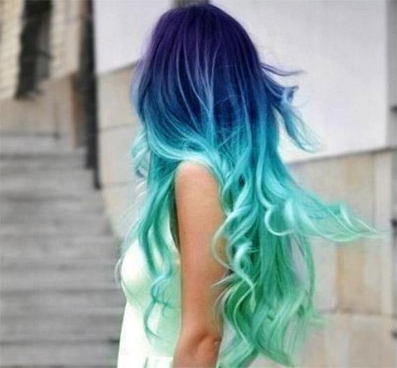 capelli_colorati_570_63