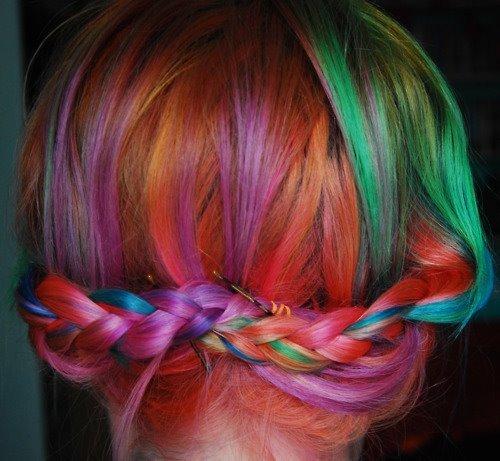 ciocche-capelli-colorate