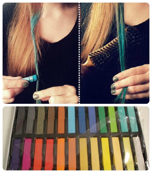 gessetti-colorati-per-capelli