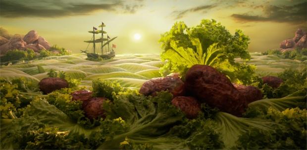 Lettuce-Seascape2