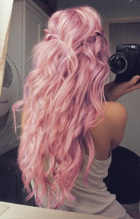 pink-hair--large-msg-135683654901