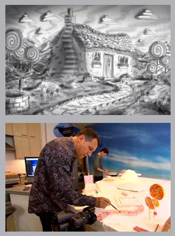 Schermata 2013-11-20 a 16.18.12