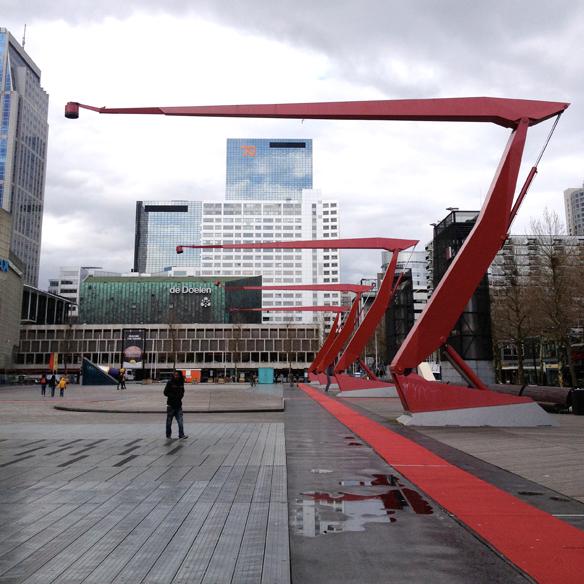 01-Rotterdam