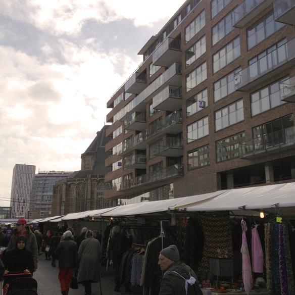 02-Rotterdam-Binnenrotte