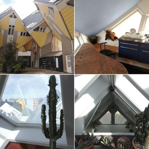 03-Rotterdam-Cube-Houses