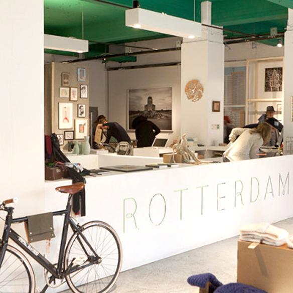 06-Rotterdam-Groos