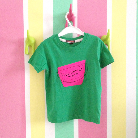07-Rotterdam-Groos-tshirt