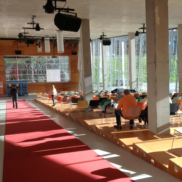 08-Rotterdam-Kunsthal