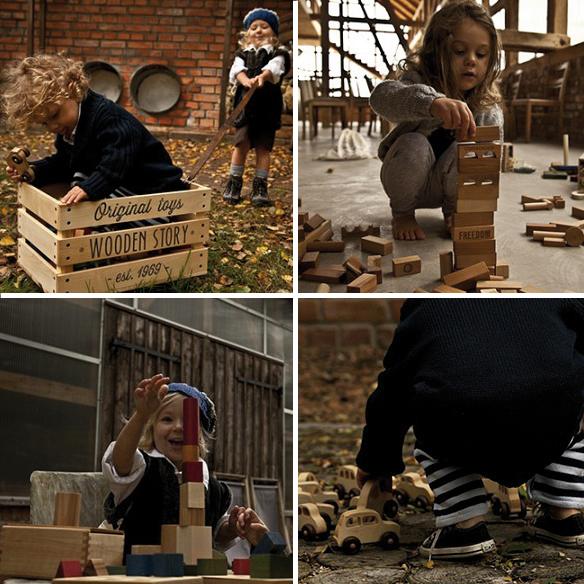 04 salone2014-woodenstory