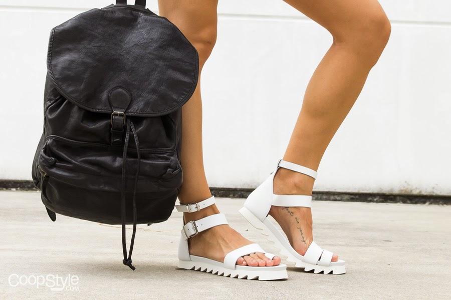 Ferragni Chiara Chiara Ferragni Shoes vaEza4
