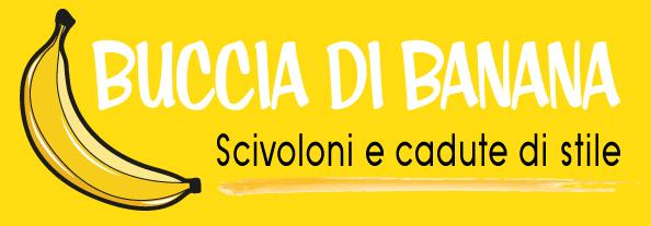 buccianewstyle