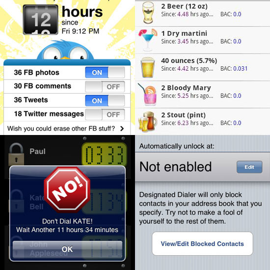 Drunk-Dialing-Designated-Dialer-Apps