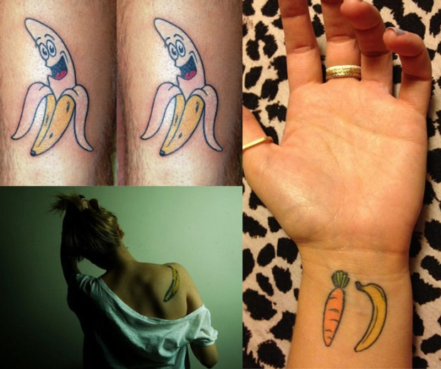 bananatattoo1