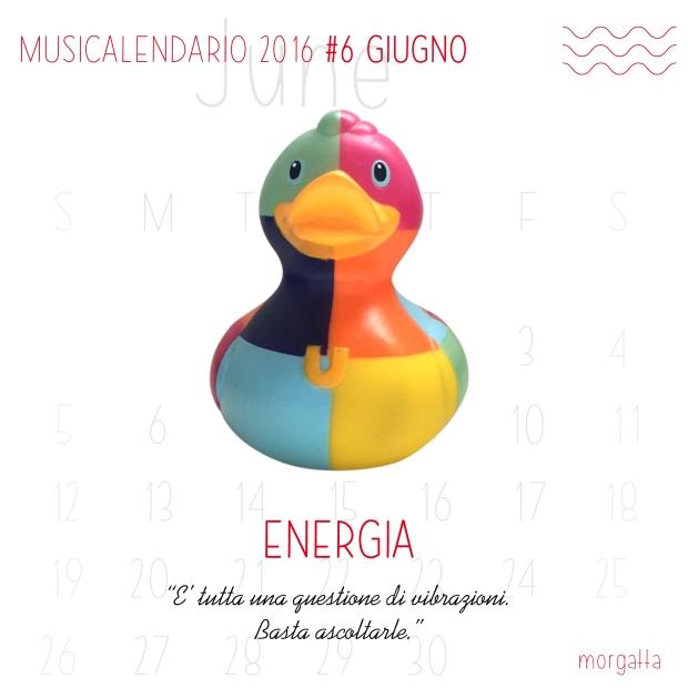 MC_Giugno