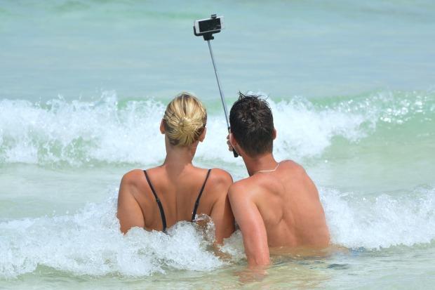 Vacanze-estate-2016-Italia-attende-55-milioni-di-persone-per-la-stagione-turistica