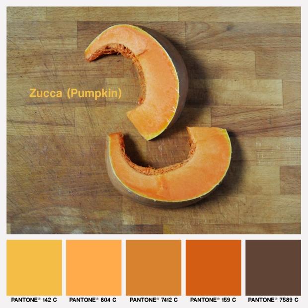 lacaccavella-foodcolors-colorpalette-zucca-pumpkin-fall-autunno-01