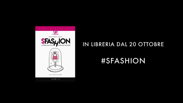 sfashion-book-trailer-foto34