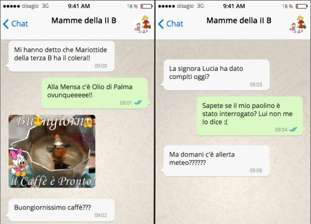 chat_mamme