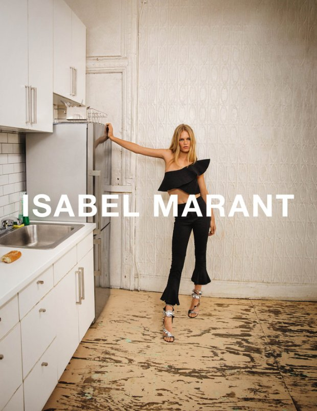 011017-fashion-campaigns-isabel-marant-slide