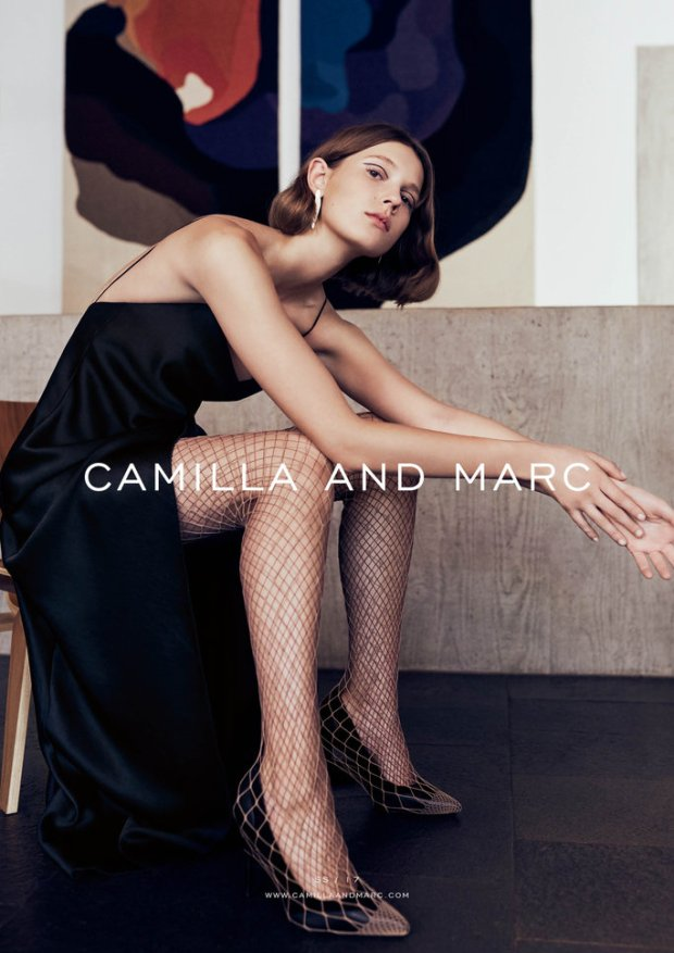 013017-camilla-and-marc-embed