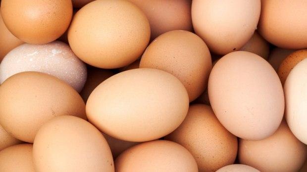 uova-a