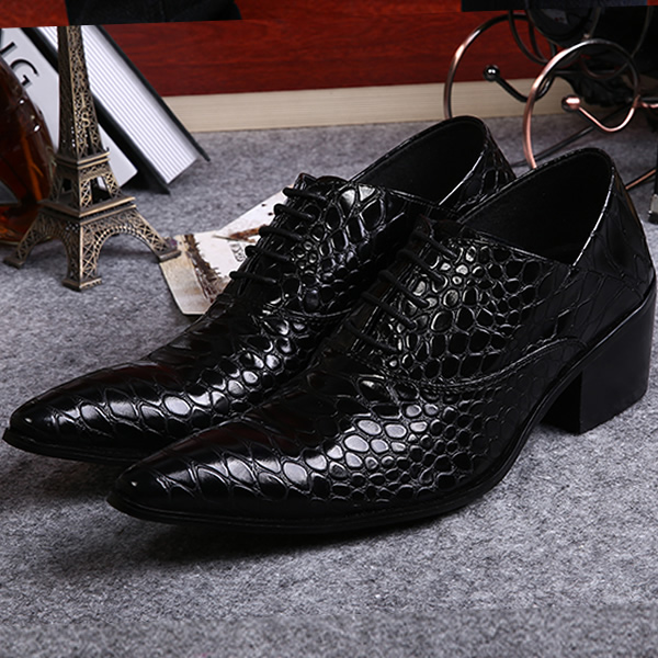 2015-nuovo-uomo-scarpe-a-punta-scarpe-da-sera-6-cm-di-alta-uomini-brevetto-scarpe