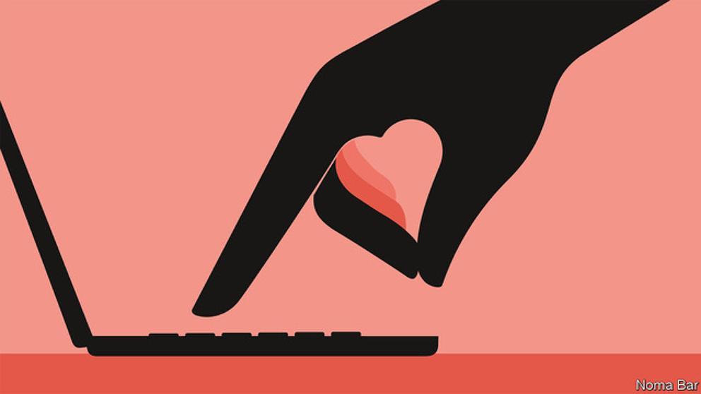 Migliori applicazioni di aggancio oltre Tinder